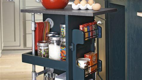 unique diy kitchen island ideas guide patterns