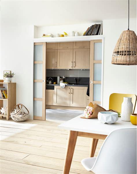 modele rideau cuisine avec photo modele rideau cuisine avec photo obasinc com