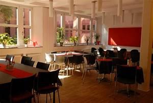 Frühstücken In Landshut : mtercaf mitarbeiten landshut e v ~ Eleganceandgraceweddings.com Haus und Dekorationen