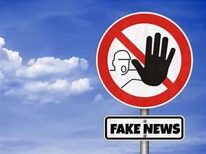 How the EU intends to battle fake news - Malwarebytes Labs ...
