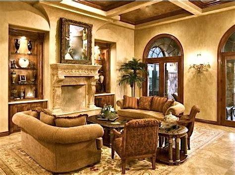 Traditional Interior Design Style  Leovan Design. Craftsman Bar Stool. May Designs. Lamp Table. Miller Irrigation. Tile. Panda Doors. Wayne Tile Wayne Nj. Orange Leather Chair