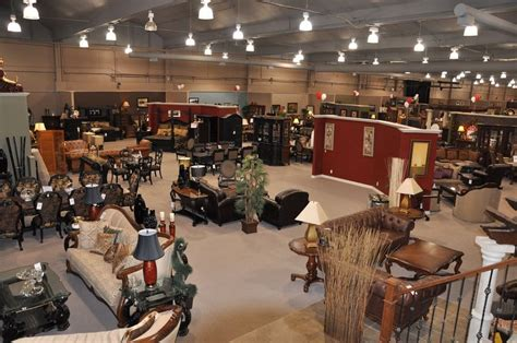 crossroads furniture mart furniture stores   ave