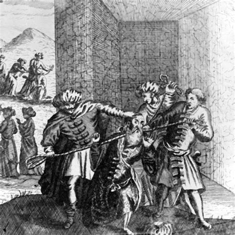 siege pouf today in history 12 september 1683 battle of vienna
