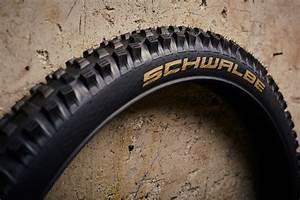 Dirt Bike Reifen : schwalbe magic mary dirt ~ Jslefanu.com Haus und Dekorationen