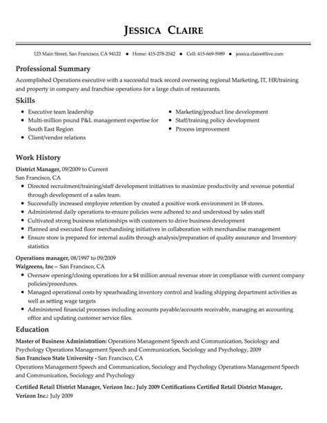 Fast Resume Builder by Free Resume Builder Create A Professional Resume
