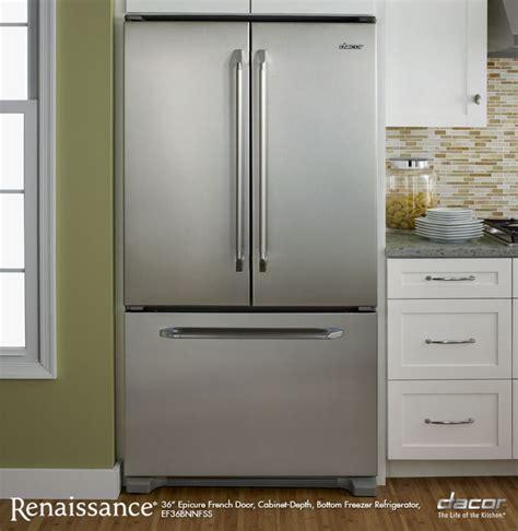 save  planet buy   luxury refrigerator today