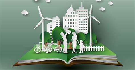 Eco Friendly Living Tips For Home