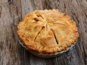 Aprikosenmarmelade Mit Ingwer : apfel pie rezept ~ Lizthompson.info Haus und Dekorationen