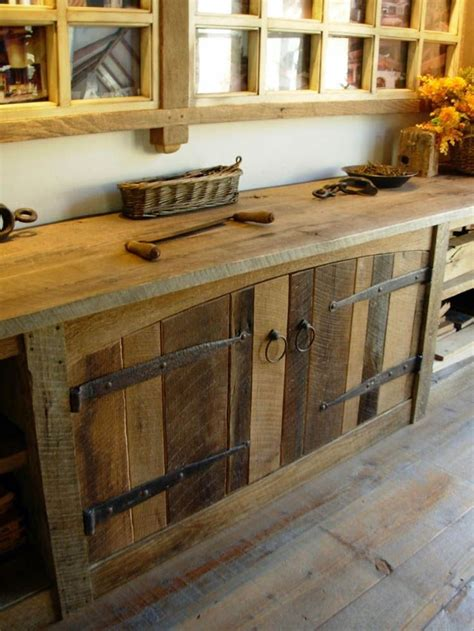 kitchen hinges for cabinets 61 best reclaimed wood custom furniture images on 4936