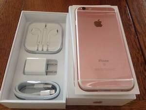 apple iphone 6 64 g