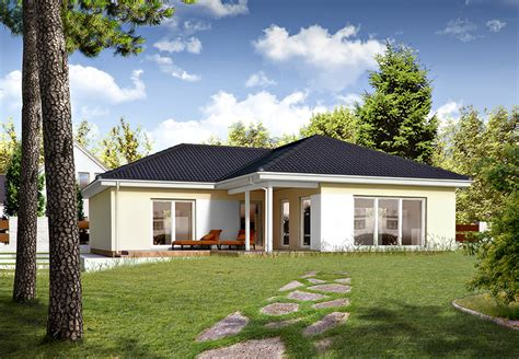Danwood Häuser 2018 by 164 Danwood Musterhaus Oberpfalz Mitte