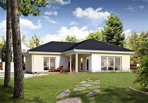 Fertighaus Schlüsselfertig Inkl Bodenplatte : perfect 124 dan wood house schl sselfertige h user ~ Lizthompson.info Haus und Dekorationen