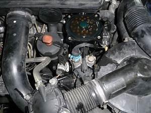 Symptome Debimetre Hs : symptome prise d air voiture ~ Gottalentnigeria.com Avis de Voitures