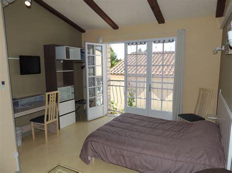 chambre familiale la rochelle les chambres familiales hotel de charme près de la