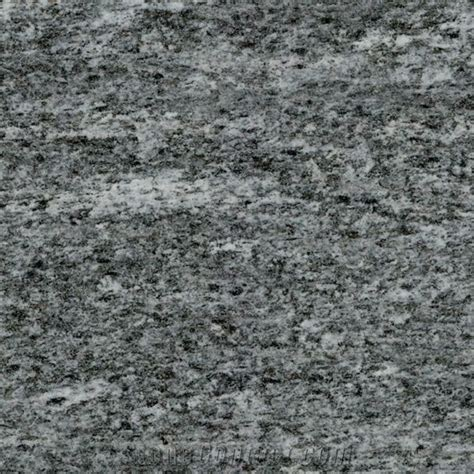 gneiss countertops gneiss calanca pictures additional name usage density