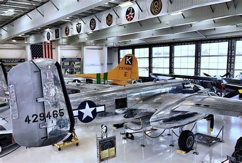 qualité air lyon lyon air museum day trip wayne airport historic aircraft