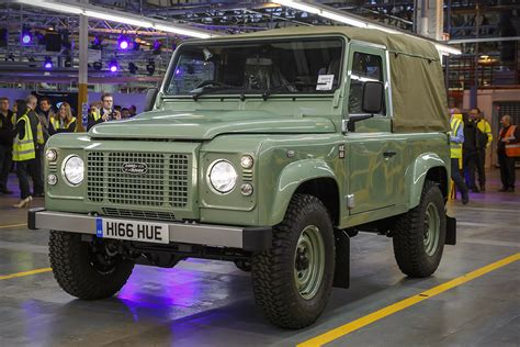 land rover defender hiconsumption