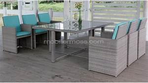 beautiful salon de jardin avec fauteuil photos amazing With beautiful canape d angle exterieur resine 4 salon de jardin avec fauteuil royal sofa idee de