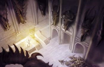skulls   targaryen dragons  wiki  ice  fire
