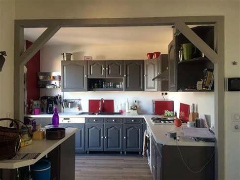 Amenager Chambre Bebe Peindre Cuisine Chene En Blanc Cuisine Rustique Repeinte Cuisine Rustique Repeinte U2013