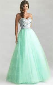 tulle bridesmaid dresses a line tulle blue princess prom dress kissydress uk
