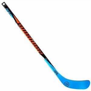 Warrior Covert QRL Mini Composite Hockey Stick