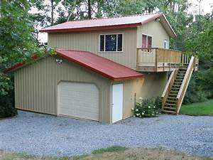 man cave archives hansen buildings With build your own pole barn
