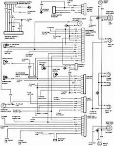 Chilton Wiring Diagram For 1967 Chevy Caprice. 67 1967 chevy impala  electrical wiring diagram manual i. chevy full size chevy wiring harness  diagram manual 1967. 1967 impala chevrolet passenger car wiring diagram2002-acura-tl-radio.info