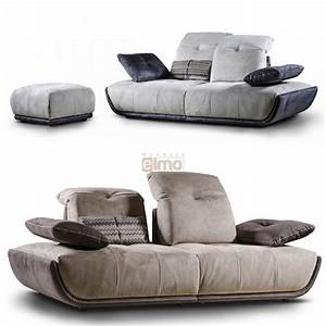 canape design cuir site canap s design canap s lits With teinter canapé cuir