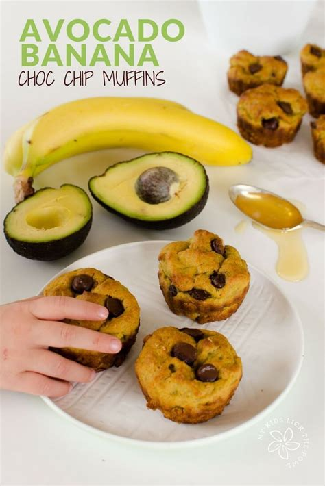 17 ideas about healthy preschool snacks on 487 | a399154e058ea441ce35fc0fc722d169