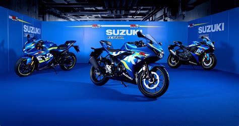 gebrauchte suzuki gsx   motorraeder kaufen