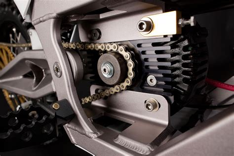 Getting The Right Gearing