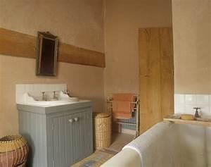 Country Bathroom Photos (64 of 98) - Lonny