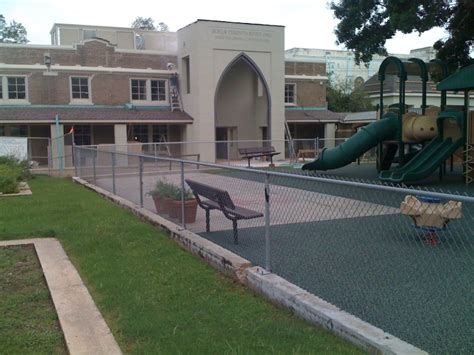 crescent growth capital ursuline academy early childhood 474 | Ursuline Childhood Learning Center 7 7 10 023 e1278902581138