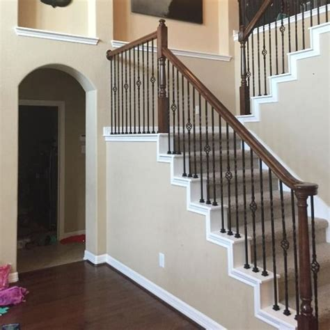 paint color sw  accessible beige  sherwin williams