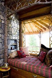 Inspiring, Bohemian, Reading, Nooks, That, You, Will, Love