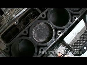Reduced Engine Power Chevy Silverado  engine power reduced