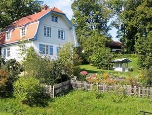 Bilder Vom Haus : m nter haus wikipedia ~ Indierocktalk.com Haus und Dekorationen