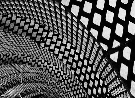 Schwarz Weiß Kontrast Bilder by Schwarz Wei 223 Foto Bild Abstraktes Fl 228 Chen Schwarz