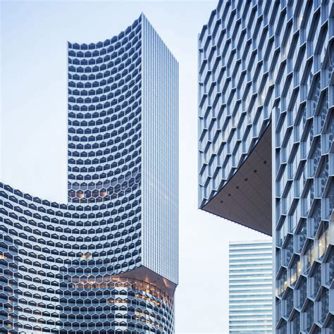 Top Five Architecture Design Jobs This Week Include