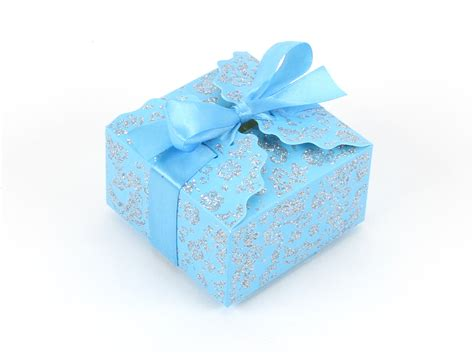 200-large-ribbon-wedding-favor-gift-boxes-baby-shower-candy