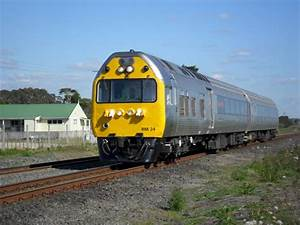 Nzr Rm Class  Silver Fern