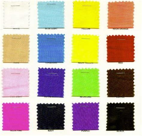 custom options power mesh colours grettawear inc grettawear inc