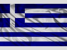 Greece Flag – Irving Rivers