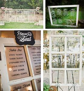 Tips Seating Chart Displays Vision In White Events