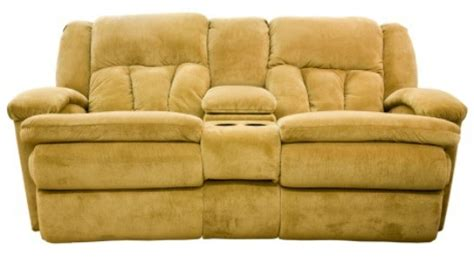 Slipcovers For  Ee  Reclining Ee   Couches Thriftyfun