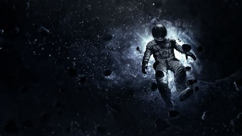 Image result for Stranded in Space