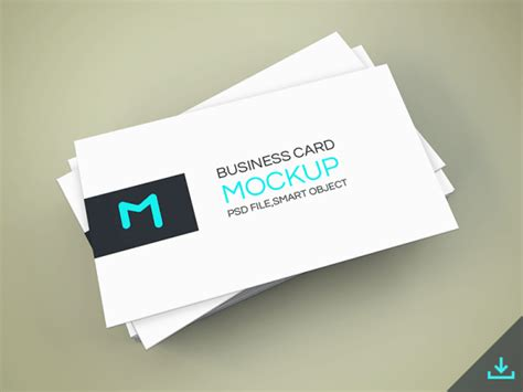 50+ Free & Premium Business Card Mockup Psd Download Cheap Business Cards Maker Proposal Sample Pdf Plan Reflection Example For Youwin Youtube New Product Casual Clothing Quizlet Free Delivery