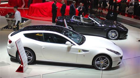 Switzerland Car Brands by 2015 Q1 Switzerland Best Selling Car Brands And Models