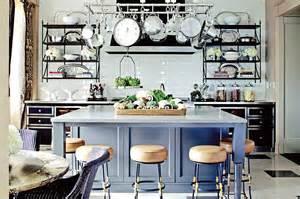 ready made kitchen islands bistro style kitchens